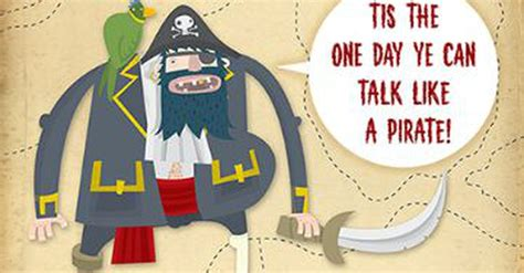 talk   pirate   iphone apps  mobile scallywags