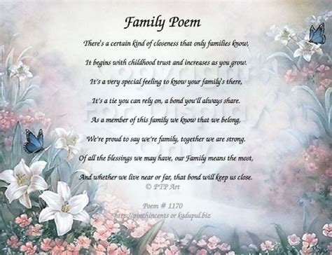 st images about poems on poems 13 best poems images on poems about family 51 B