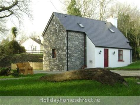 bungalows in ireland bungalow with courtyard search houses