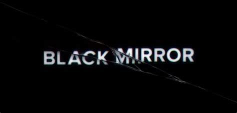 black mirror sinopsis black mirror seizoen 3 review confronterend en verslavend