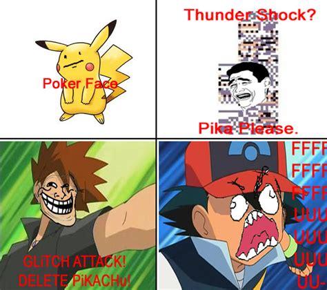 Poke Memes - gardevoir pokememes related keywords suggestions