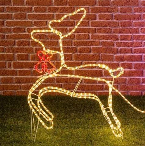 addobbi natalizi da giardino addobbi natalizi per il giardino