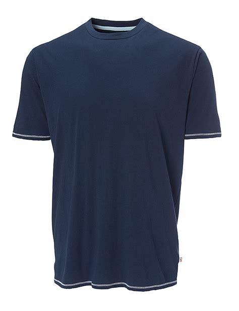 T Shirt Cutter And Buck White cutter buck mck00644 s relaxed jersey 25 73 s t shirts