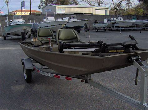 used stick steering boats for sale new stick steering boat dealers