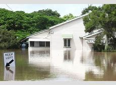 Australia v England 2010-11: Teams get behind Queensland ... Flood Relief Donations