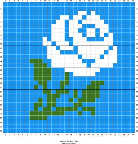 grid pattern maker online best 25 cross stitch pattern maker ideas on pinterest