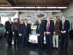 Jeep Dealership San Francisco Michael Stead New Chevrolet Chrysler Dodge Ford