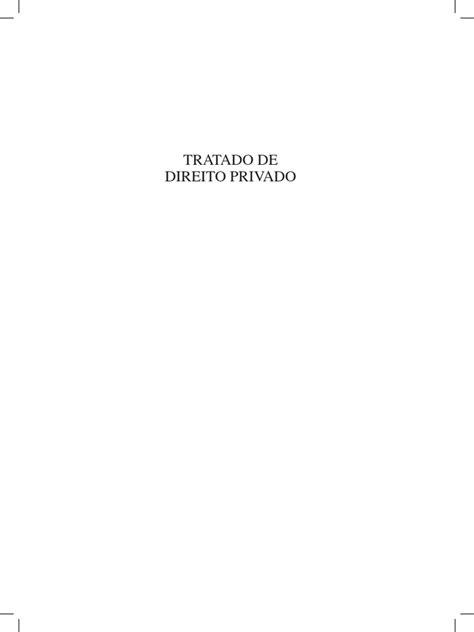 Tratado de Direito Civil - Índice Geral   Testamento