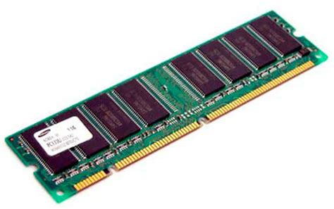 what is rom ram what is rom and ram memory ency123