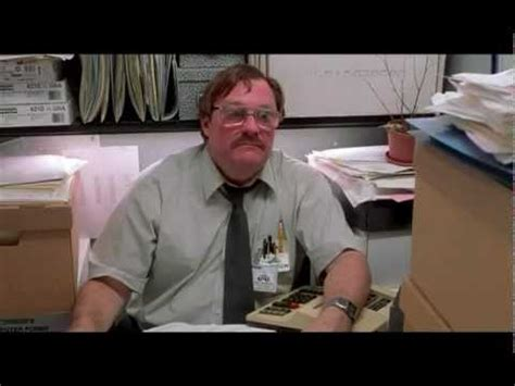 Office Space Tps Reports Best Quotes From The Office Space Image Quotes At
