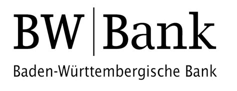 bw bank iban rechner internetfiliale bw bank