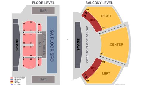 house of blues dallas floor plan matty b in dallas tx groupon