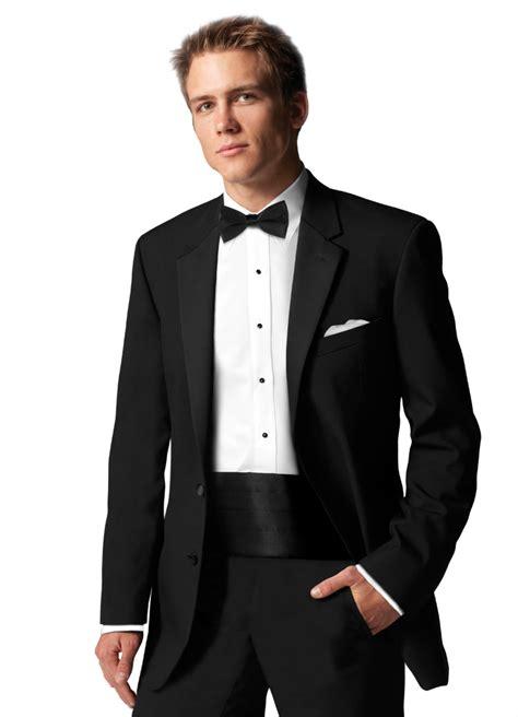 tuxedo style what is black tie