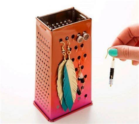 Panci Bekas 20 ide kreatif daur ulang peralatan dapur zona kreatif