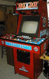 jeffs classic arcade 187 post topic 187 nba jam 4 player