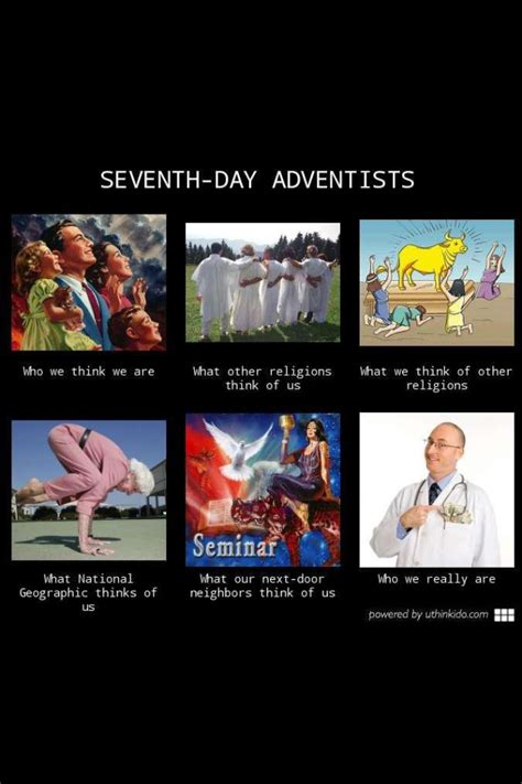 Http Www Seventhdayadventistdiet Detox by 89 Best Seventh Day Adventist Images On