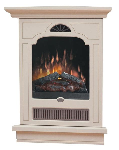 small fireplace small electric fireplace in idyllic electric fireplaces