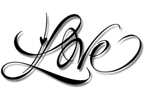 imagenes tatuajes love imagen del tatuaje amor tatuajes pinterest tatuaje