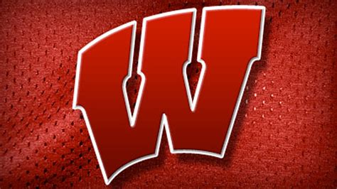 Wisconsin Badgers wisconsin badgers pound the troy trojans at c randall
