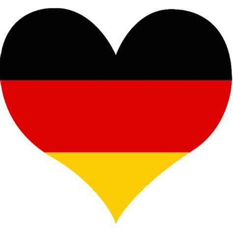 kaufen deutschland kaufen sie deutschland flagge photostatuen zazzle