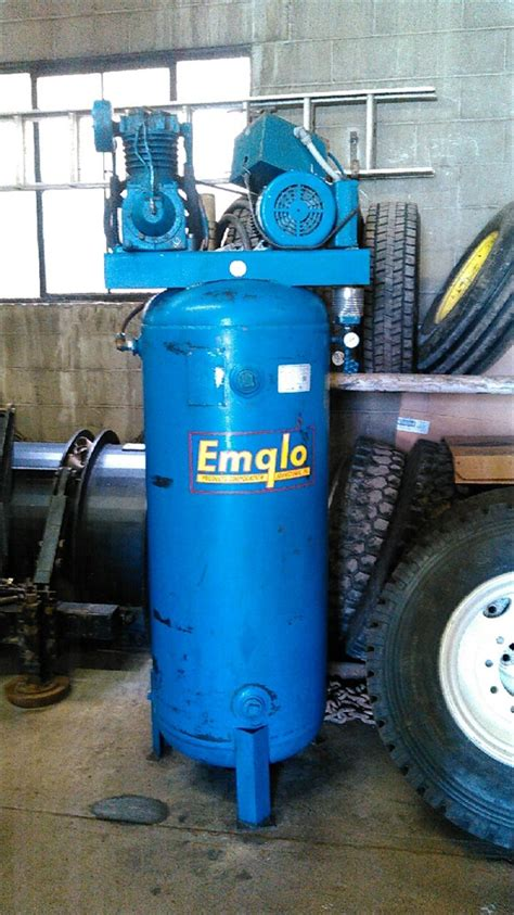 emglo air compressor government auctions of government surplus municibid