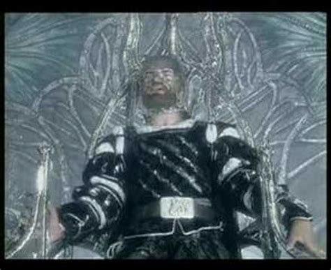 The Silver Chair 1990 by Chronicles Of Narnia Sc Chapter 5 6 Part 3 3