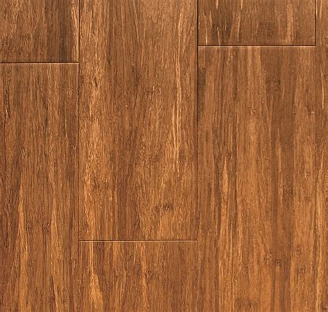 carbonized 9mm engineered woven bamboo flooring with attached underlayment pad contemporary
