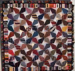 quilt inspiration shirt and tie quilts by nancy sturgeon