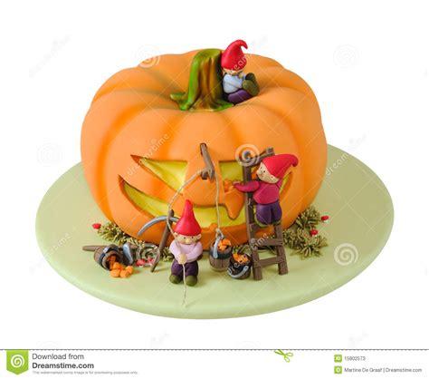 helloween kuchen kuchen stockfotos bild 15802573
