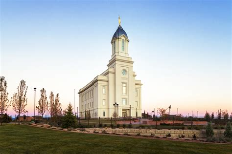 Marvelous Leaving The Lds Church #3: Cedar-City-Temple-day2-2017.jpg