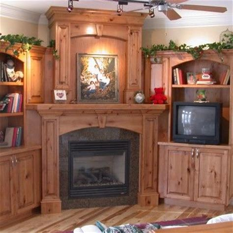 built in entertainment center with fireplace fireplaces entertainment center and fireplace built ins on