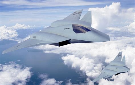 6th generation fighter jets open thinking future tech f 35 news multimedia discussion thread 2 page 94