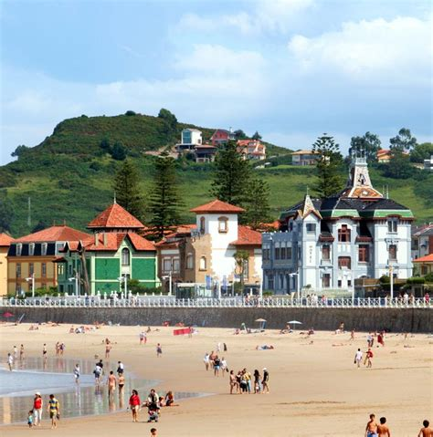 asturias costa verde michelin 61 best costa verde asturias images on spain beautiful places and viajes