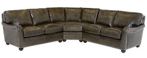 english arm sofas english arm leather sectional sofa club furniture