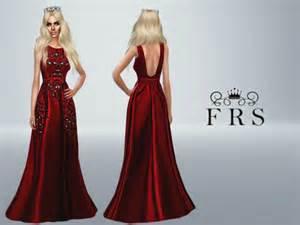 Disney Cars Bedroom Set woman s dream dress at fashion royalty sims 187 sims 4 updates