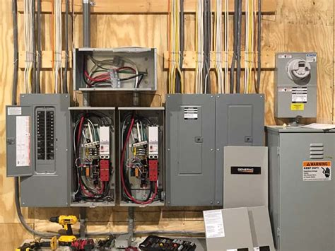 excellent electrical house installation ideas electrical