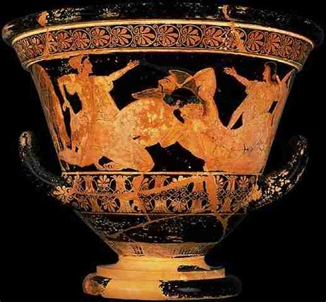 Euphronios Vase by Euphronios Alchetron The Free Social Encyclopedia