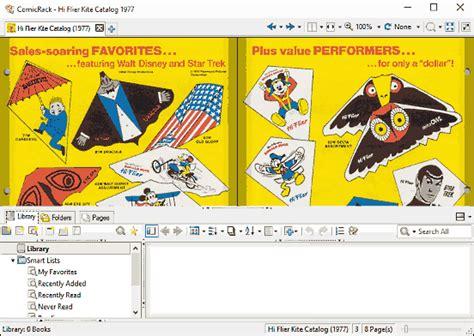 best comic reader for windows 5 best comic book reader software for windows 10