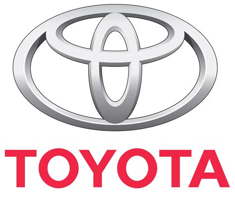 design logo transparent background toyota logo png transparent background famous logos