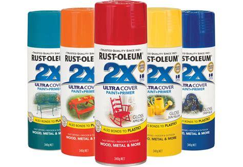 spray paint classes rust oleum spray paint class the class news