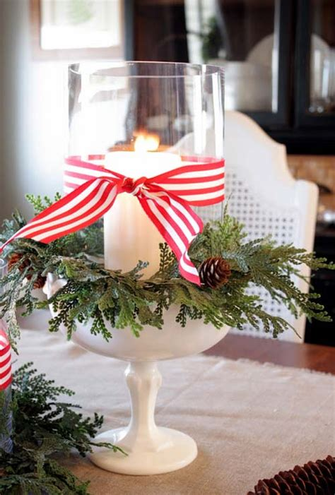 indoor christmas decorations ideas 50 fabulous indoor christmas decorating ideas all about
