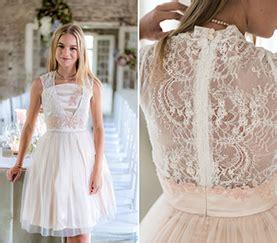 lange jurken breda communie jurken 2015 breda populaire jurken modellen 2018