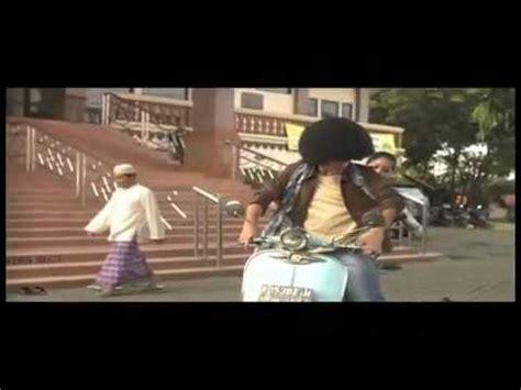 film misteri dua hati satu cinta tiga hati dua dunia satu cinta indonesian movie trailer