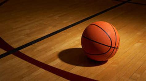 imagenes emotivas de basquet la agresi 243 n a un 225 rbitro en el torneo municipal de