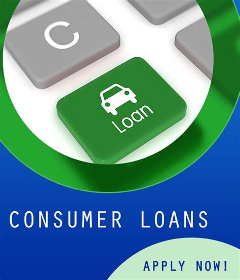 citizens bank personal loan personal loans citizens bank autos post