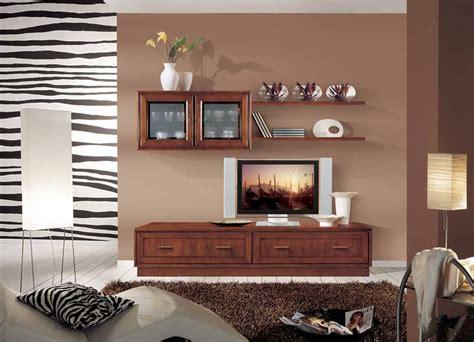 soggiorni classici componibili soggiorni classici legno bianco idee per il design della