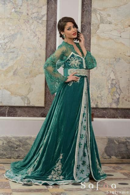 Ao Flora Payet Flora Kaftan Flora Kaftan Flora Payet Kafta Promo 2532 best images about caftan on moroccan dress dubai and moroccan caftan