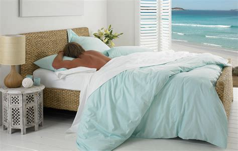 eco friendly bedding 9 ethical and eco friendly bed sheets and bedding brands