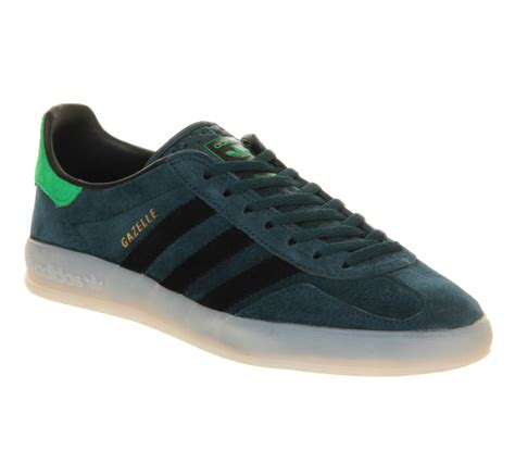 Sepatu Adidas Gazelle Indoor t 234 nis converse all deluxe charm leather ox w l epi d or