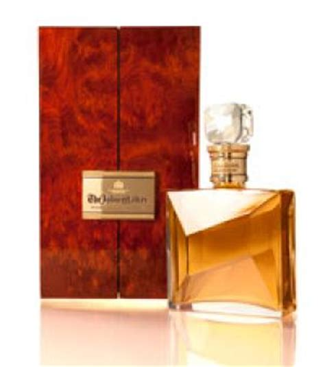 Blus Eksklusif Louis Top Limited Stock johnnie walker launches 4500 scotch whisky the walker